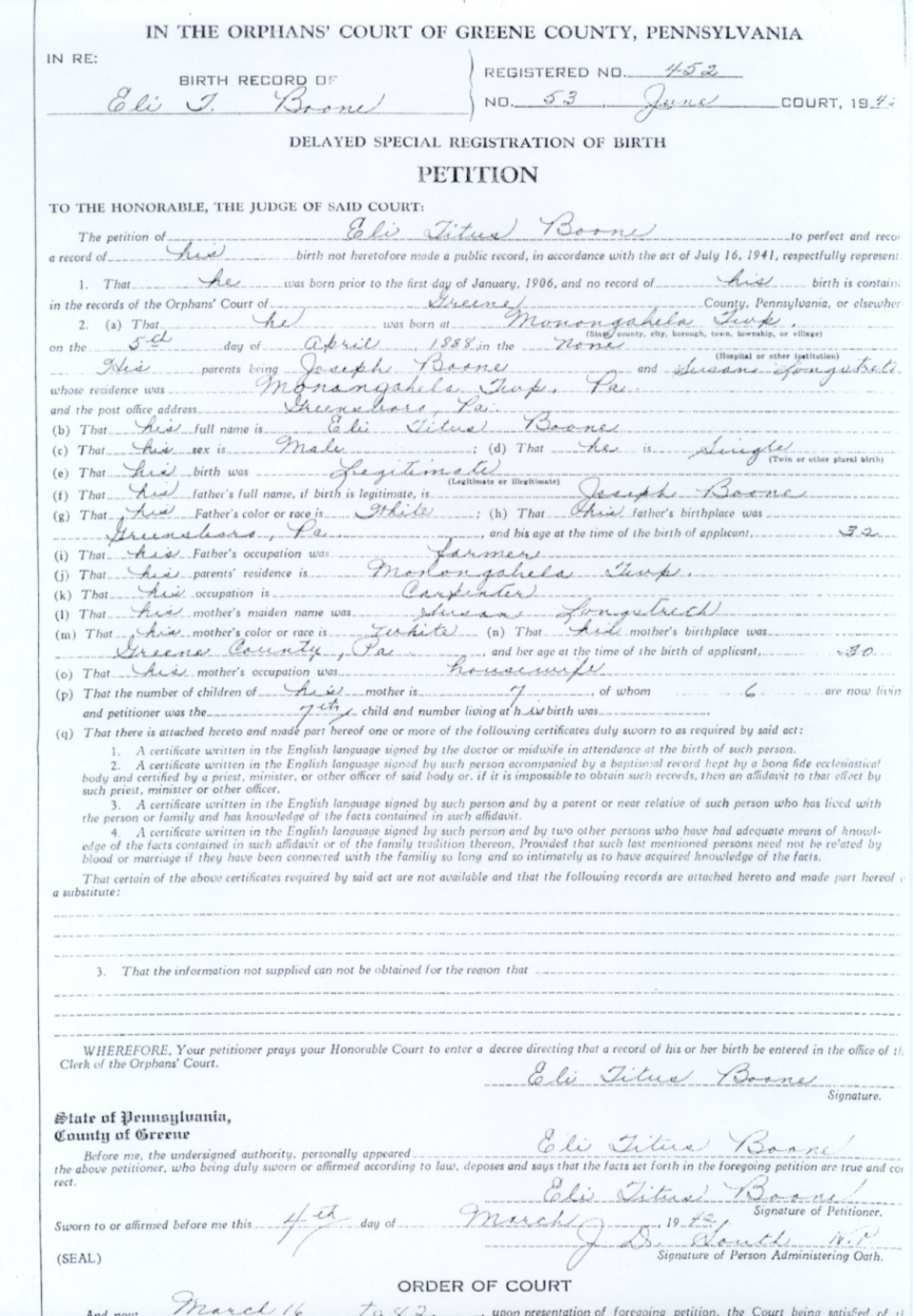 Birth certificates registrations aiddatafo Image collections